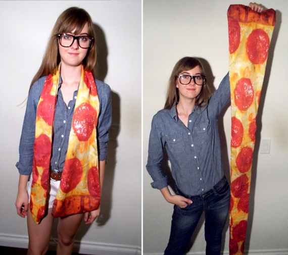 pizza-scarf-2