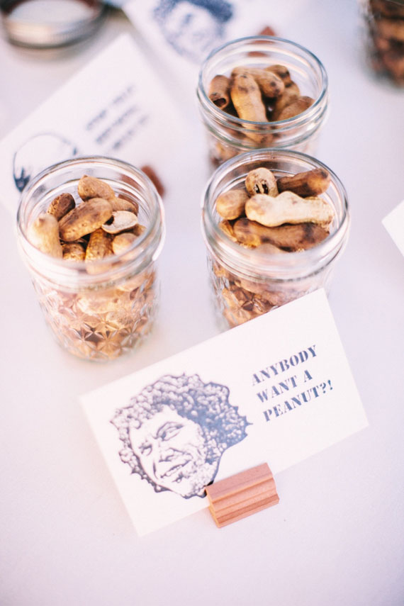 princess-bride-themed-wedding-8