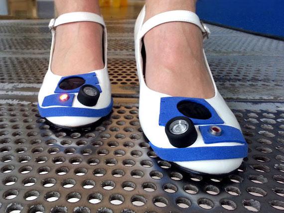 r2-d2-heels-2