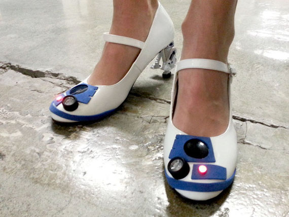 r2-d2-heels-3