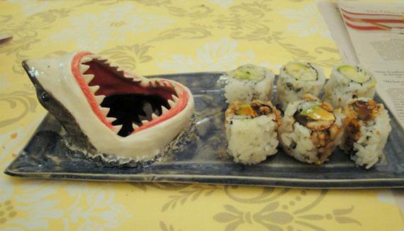 shark-sushi-platter2