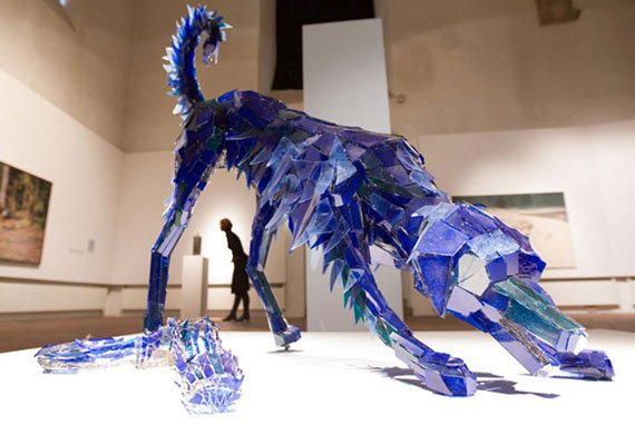 shattered-glass-sculpture-4