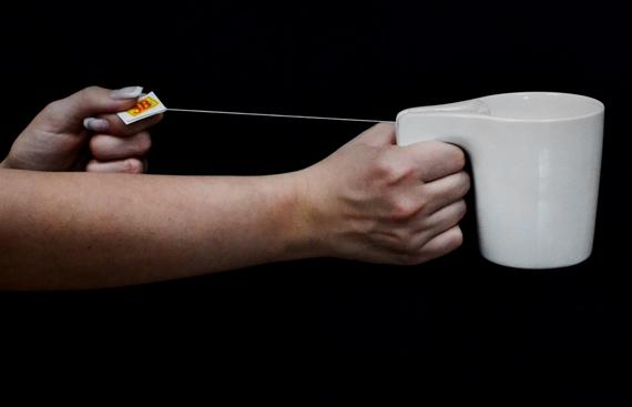 slingshot-teacup2