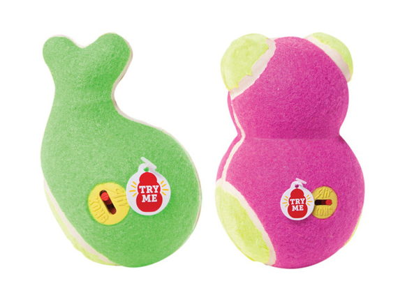 squeaky-toy-with-mute-button2