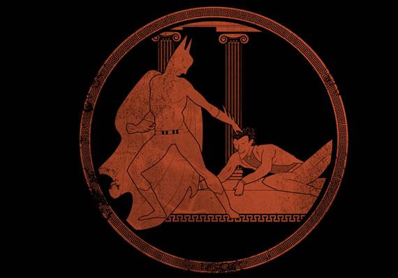 Ancient-Greek-Superhero-Pottery-3