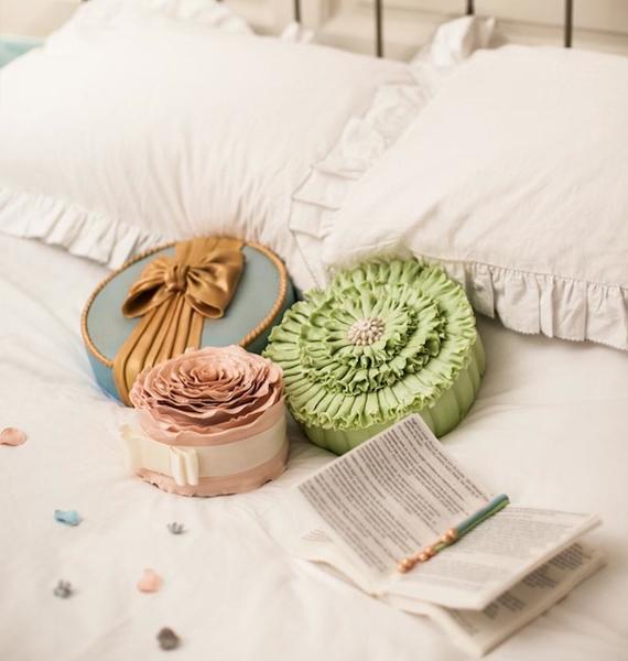 Edible-Cake-Hotel-2