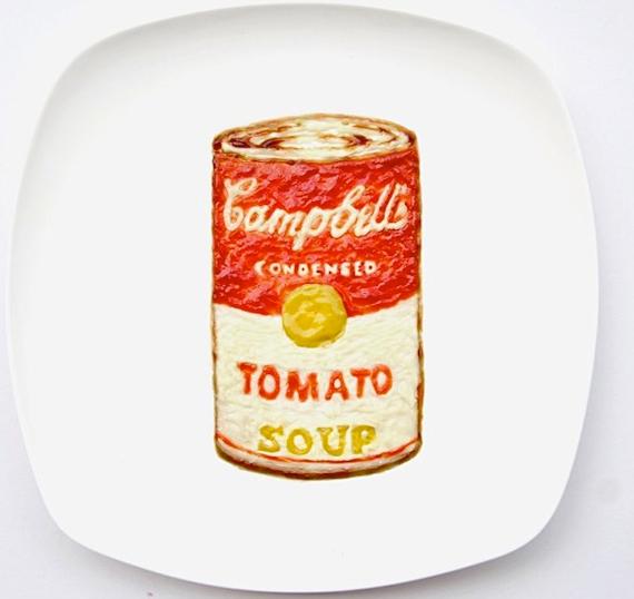 Food-Art2