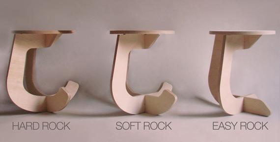 Rocking-Stool-1
