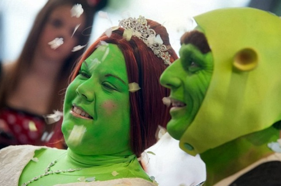 Shrek-Wedding-5