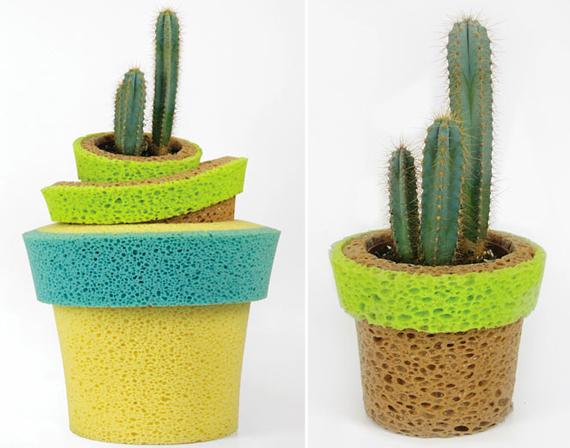 Sponge-Pots-2