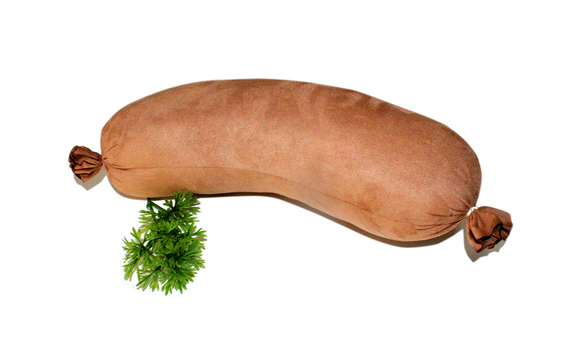 Wurst-Pillows-1