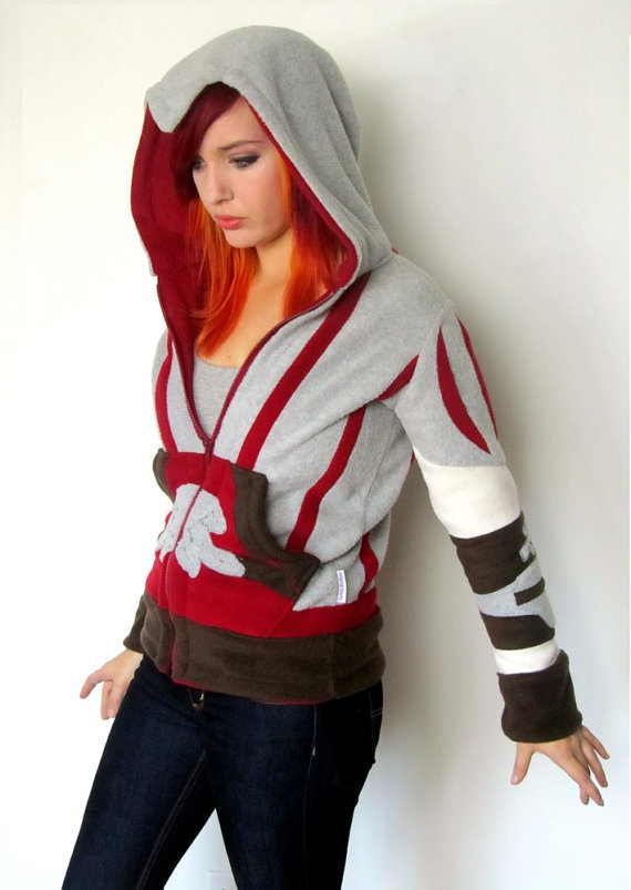 assassins-creed-hoodie-2