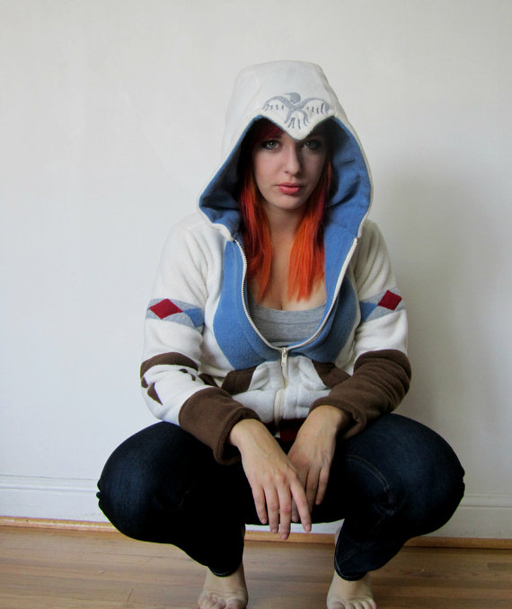 assassins-creed-hoodie