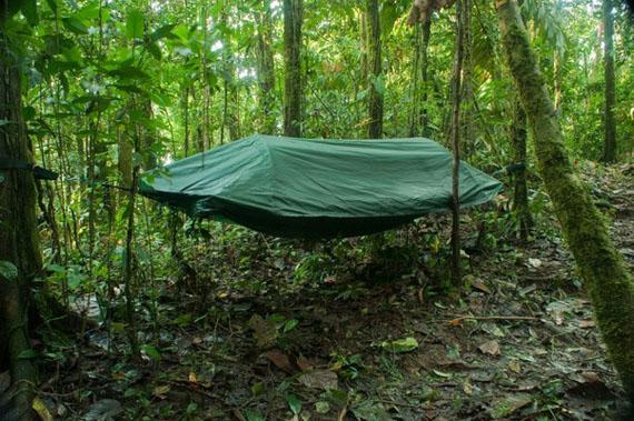 camping-hammock-3