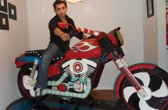 candy-motorcycle-4