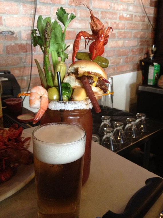 crawfish-burger-bloody-mary-4
