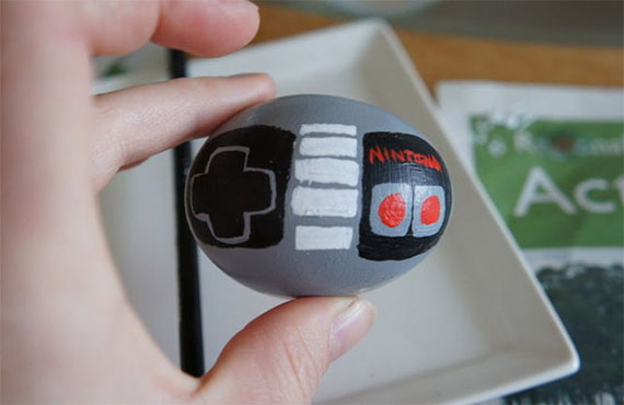 diy-nintendo-mario-easter-eggs-2
