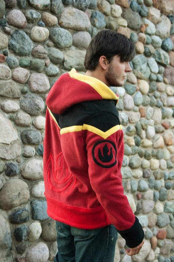 elemental-hoodie-2