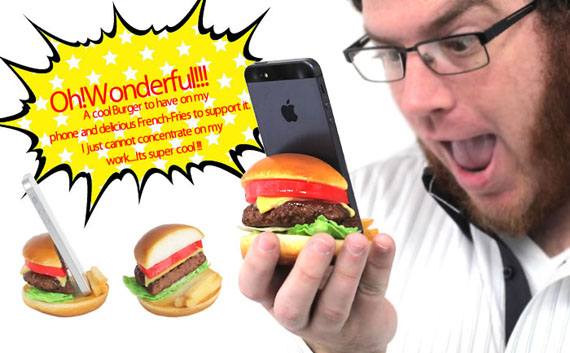 food-phone-stands-2