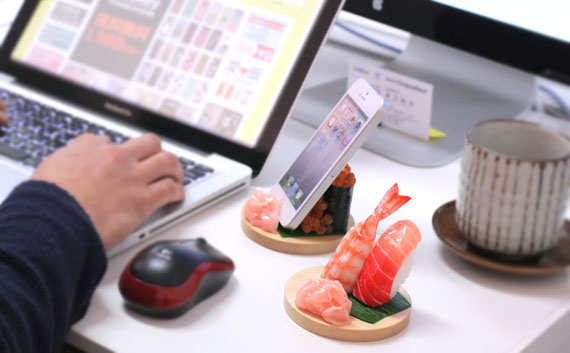 food-phone-stands-4
