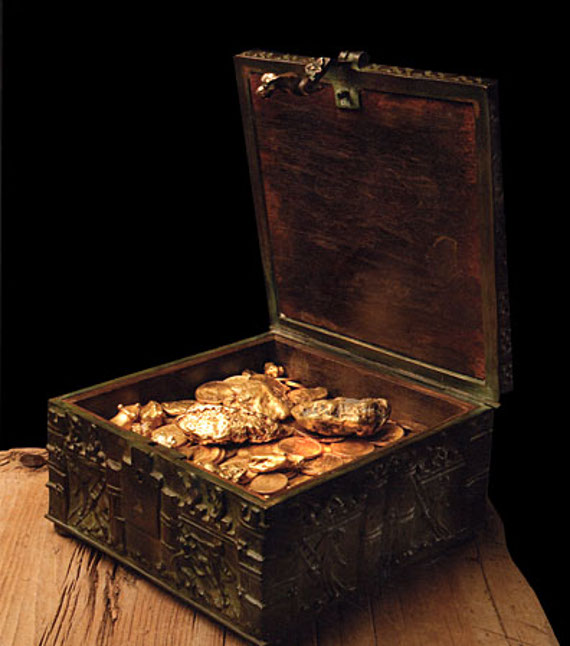 forrest-fenn-treasure-hunt-in-real-life-1.jpg