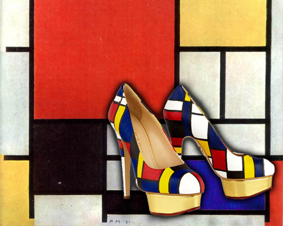 high-heel-shoes-famous-paintings-4-e1362698338539