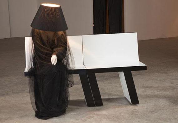 human-floor-lamps-4