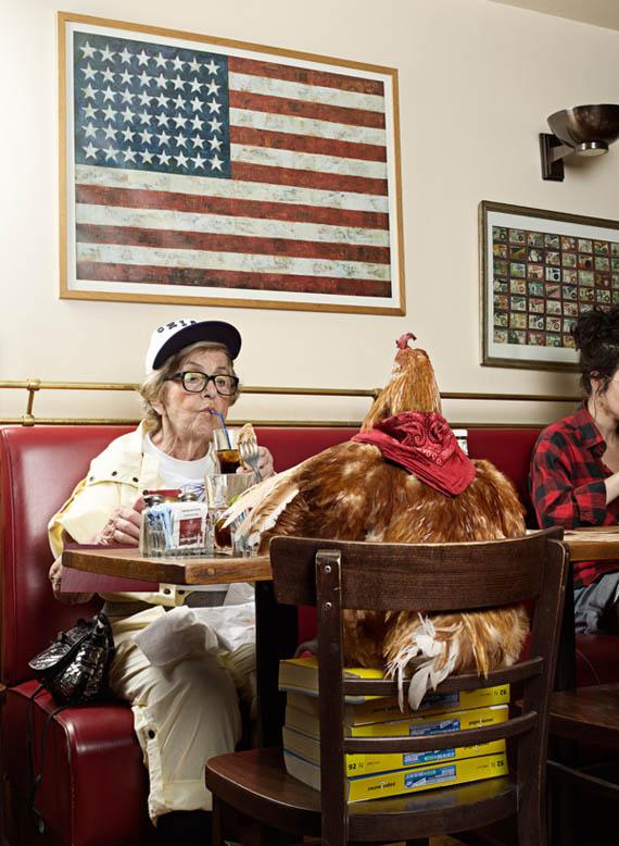 mamika-bob-chicken-grandma-4