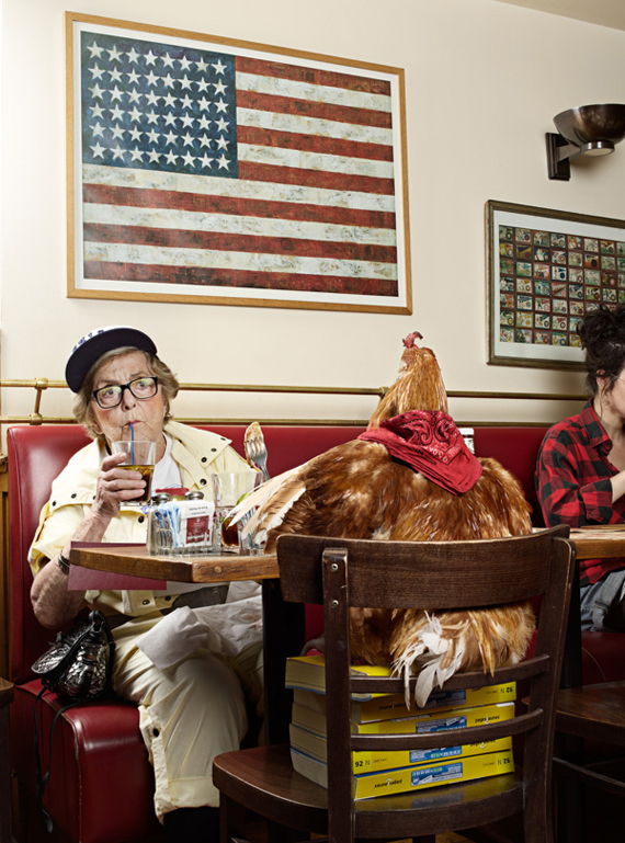 mamika-bob-chicken-grandma-5
