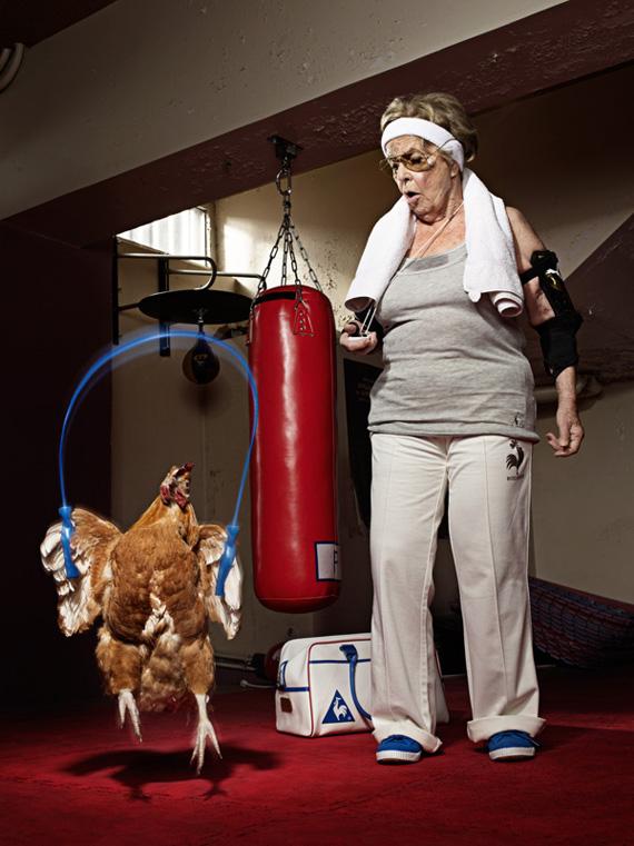 mamika-bob-chicken-grandma-7