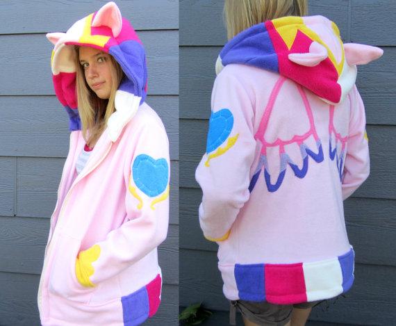 my-little-pony-hoodie-1