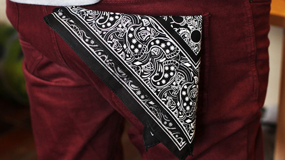 pizza-paisley-printed-bandana-5