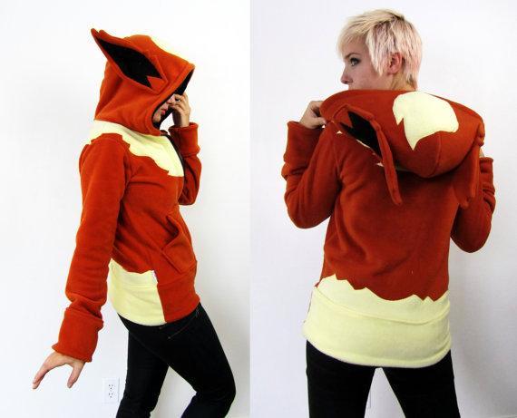 pokemon-hoodie-2