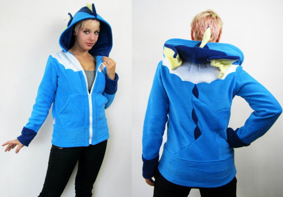 pokemon-hoodie-3