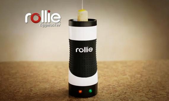 rollie-2