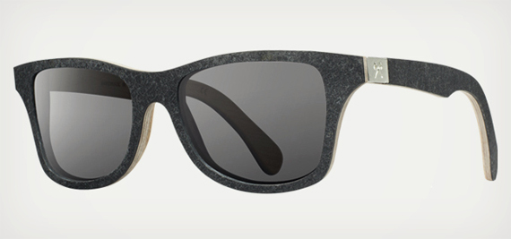 shwood-stone-sunglasses-1