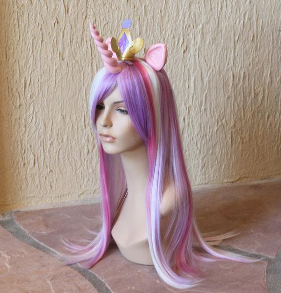 unicorn-horn-wig-2