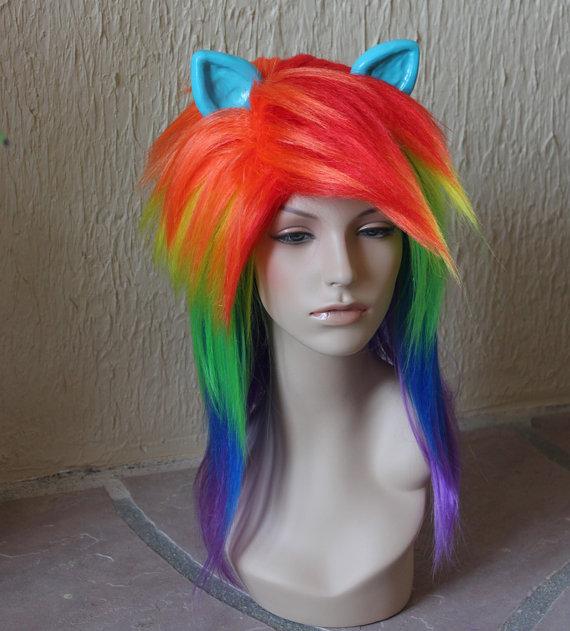 unicorn-horn-wig-3