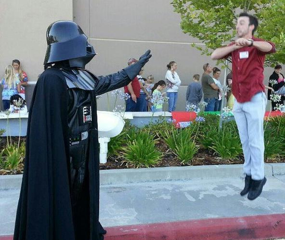 Darth-Vadering-Photo-Trend-5