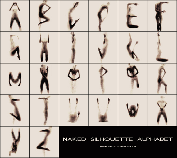 a-b-c-naked-body-alphabet