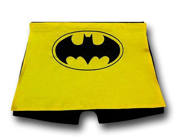 batman-boxers-cape-2
