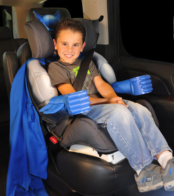 batman-car-seat-3
