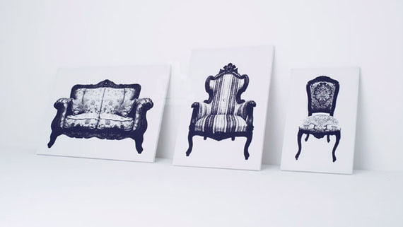 chair-paintings-you-can-sit-in-irl-3