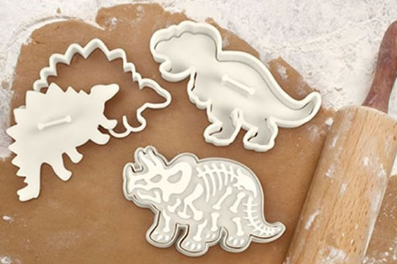 dino-cookie-cutters-fossil-2