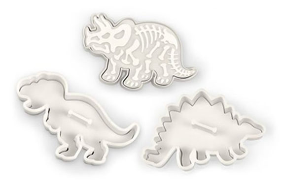 dino-cookie-cutters-fossil-3
