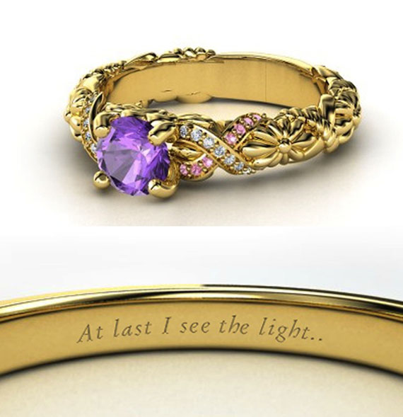 disney-princess-rings-10