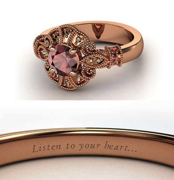 disney-princess-rings-2