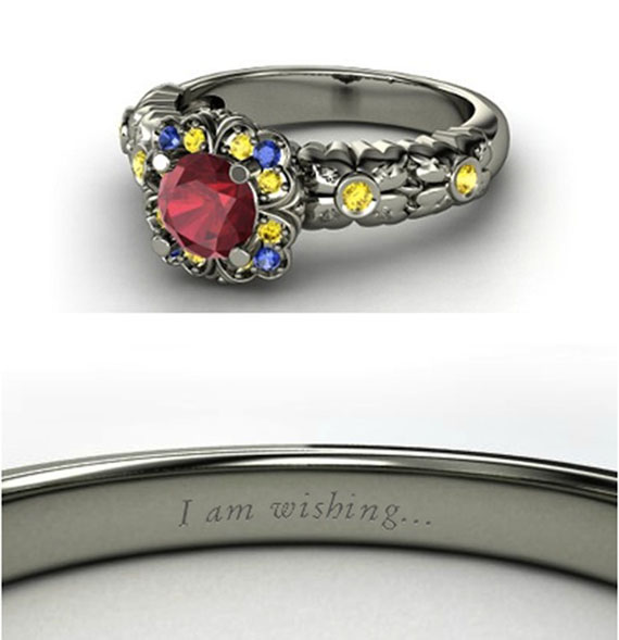 disney-princess-rings-3