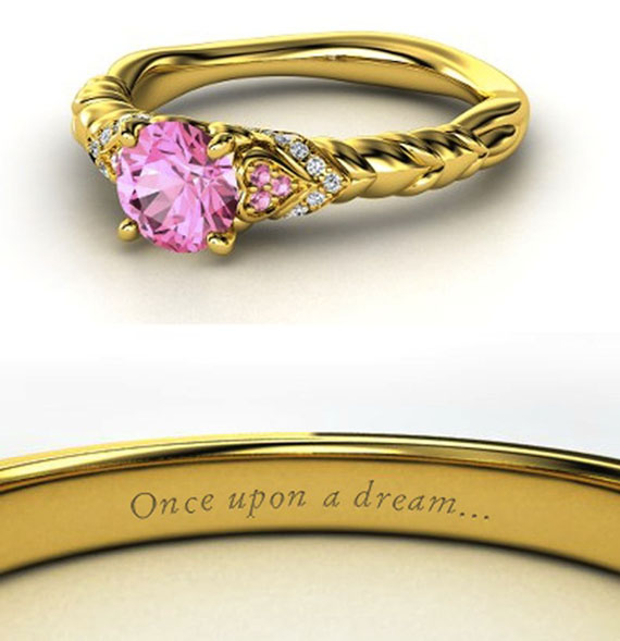 disney-princess-rings-9