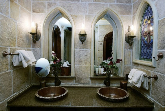 exclusive-hotel-room-disney-cinderella-castle-4